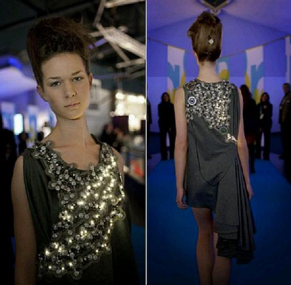 c02-dress