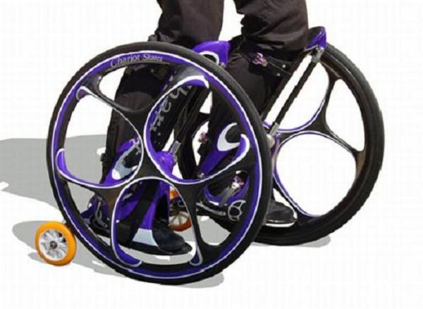 chariot-skates-1