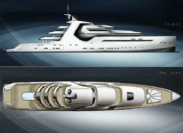 citadel-yacht-design