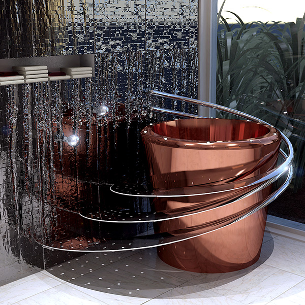 electronic-bathtub-wild-terrain-designs-tub-e-1