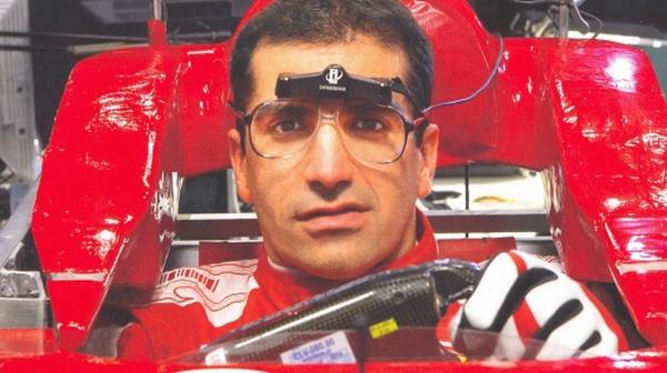 ferrari-f1-race-carsimulator