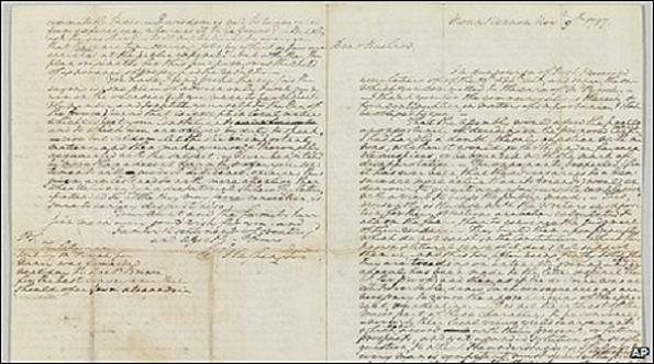 george-washington-letter