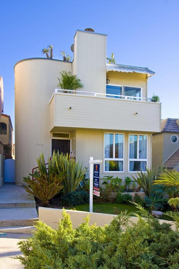 gonzalez house 4