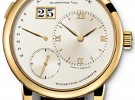 lange-1-daymatic-watch