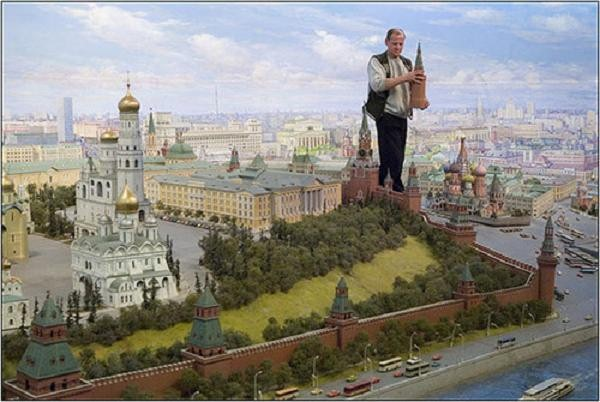 miniature-moscow-1
