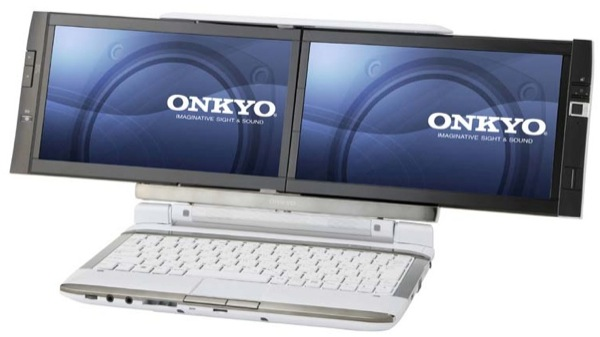 onkyos-dx-dual-screen-laptop