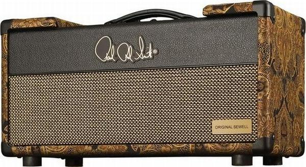 paul-reed-smith-guitar-amp