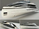 pharos-marine-superyacht
