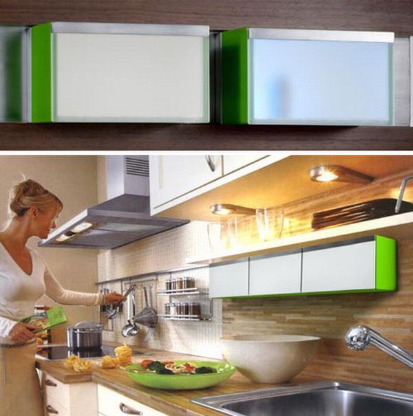 small-portable-fridge-3