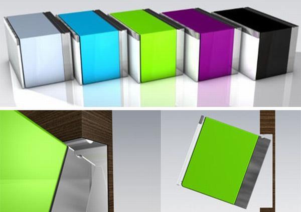 small-portable-fridge1