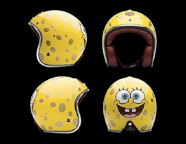 spongebob_helmet