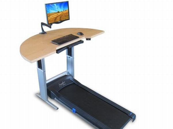 treadmill-desk_yULmo_65
