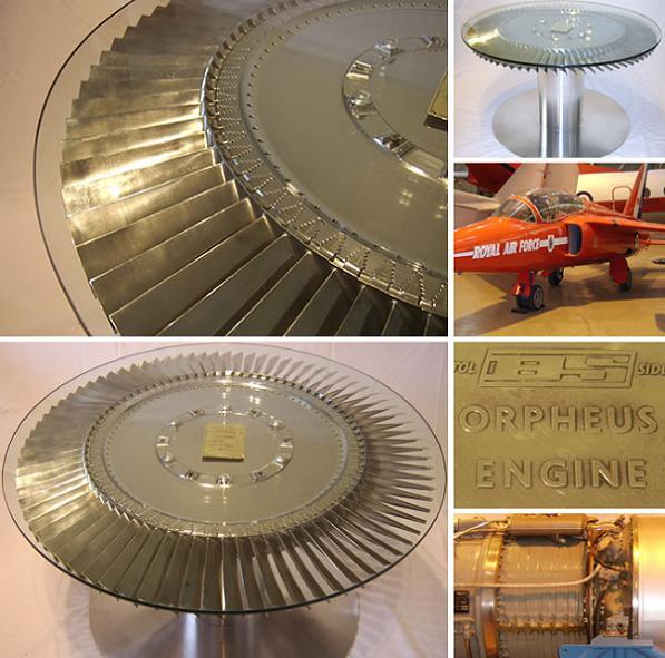 turbineCoffeeTableDetail