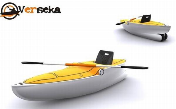 verseka-boat