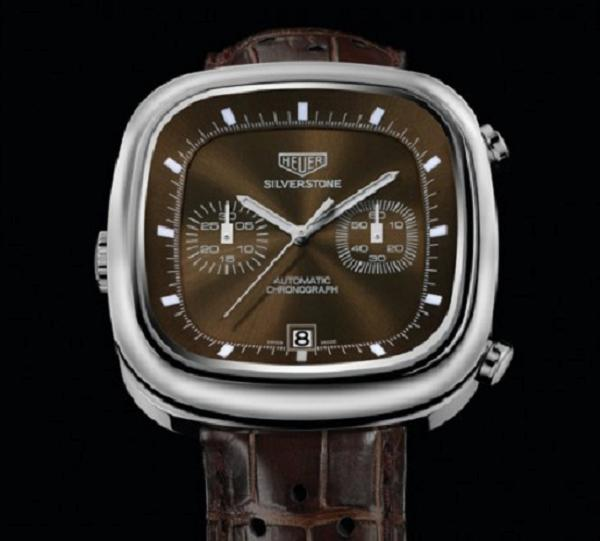 watch-silverstone-brown-1