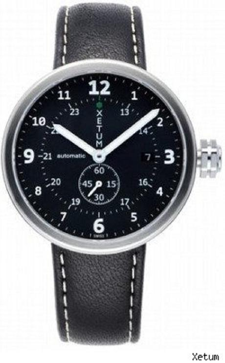 xetum-tyndall-watch