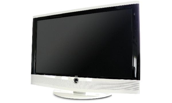 32-inch-loewe-art-sl-television-0