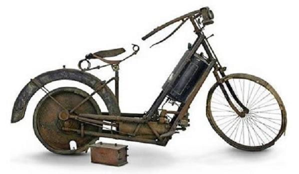 Hildebrand_Motorcycle