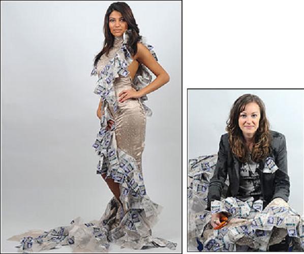 Lottery_dress