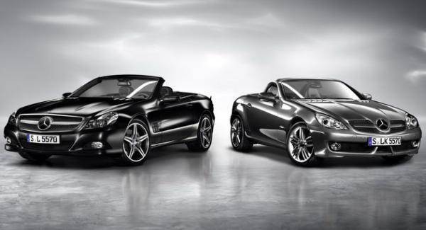 Mercedes-Special_Edition-Roadsters-01