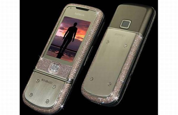 Nokia-Supreme