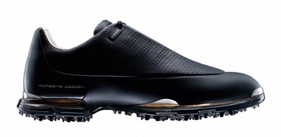 adidas-porsche-shoe