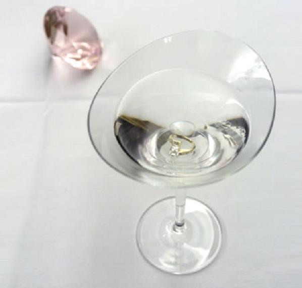 algonquin_martini