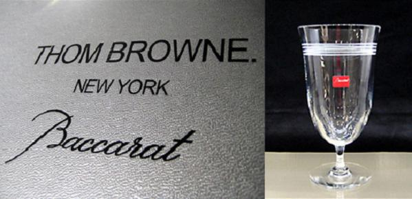 baccarat-for-thom-browne-crystals