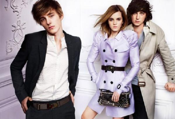 burberry-spring-summer-2010-ad-campaign