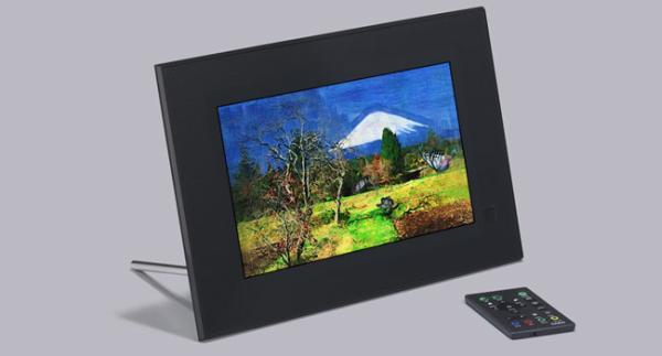 casio-digital-frame-1
