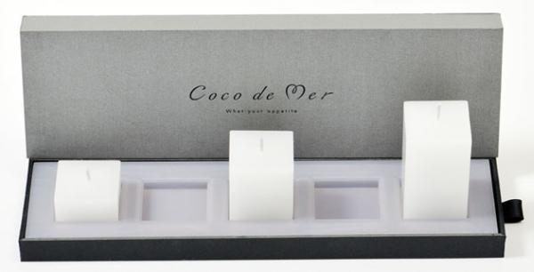 coco-de-mer-box-3