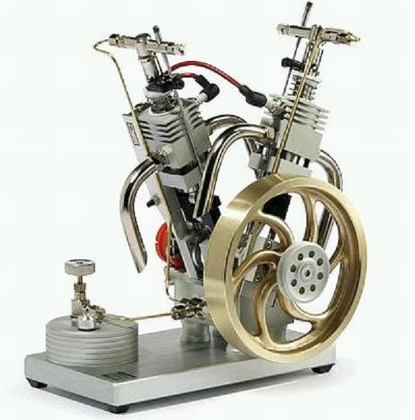 desktop-v-twin-engine