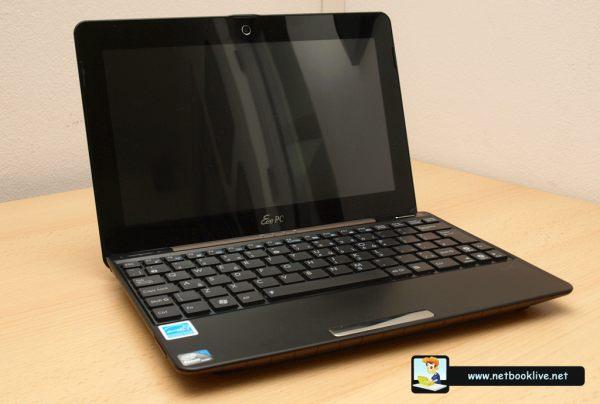 ee PC1008p-karim-