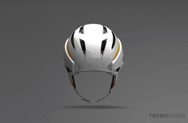 ion-helmet
