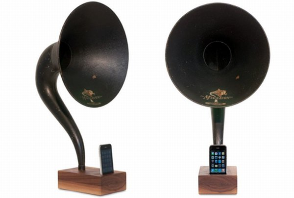 ivictrola-iphone-dock