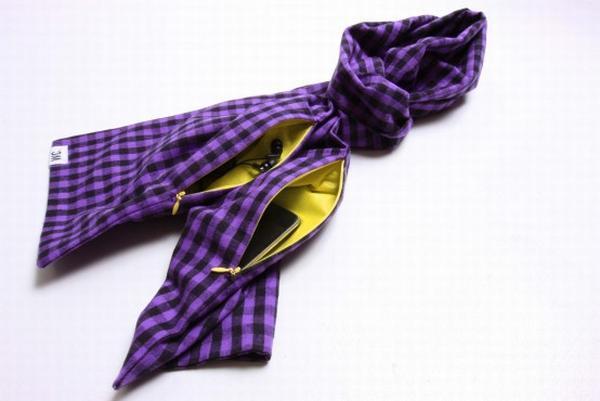 julian scarf 1