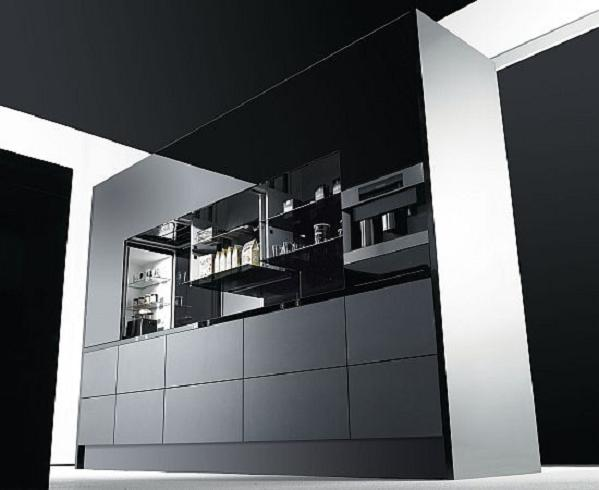 kitchen concept 2015