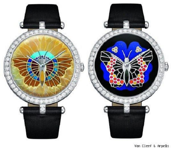 lady-arpels-extraordinary-butterfly