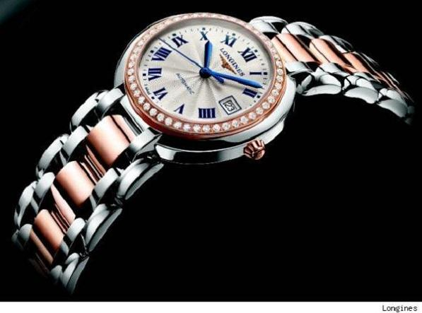 Longines Watch Price In Bangladesh