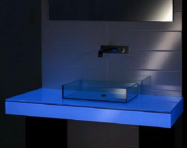 lucedentro-bathroom