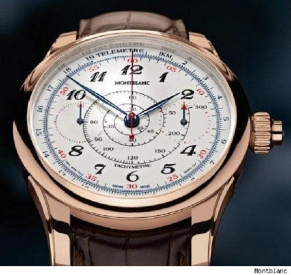 montblanc-villeret-vintage-chronographe-watch