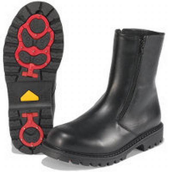revrsible boots