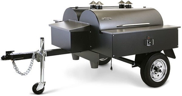 traeger-double-bbq-trailer