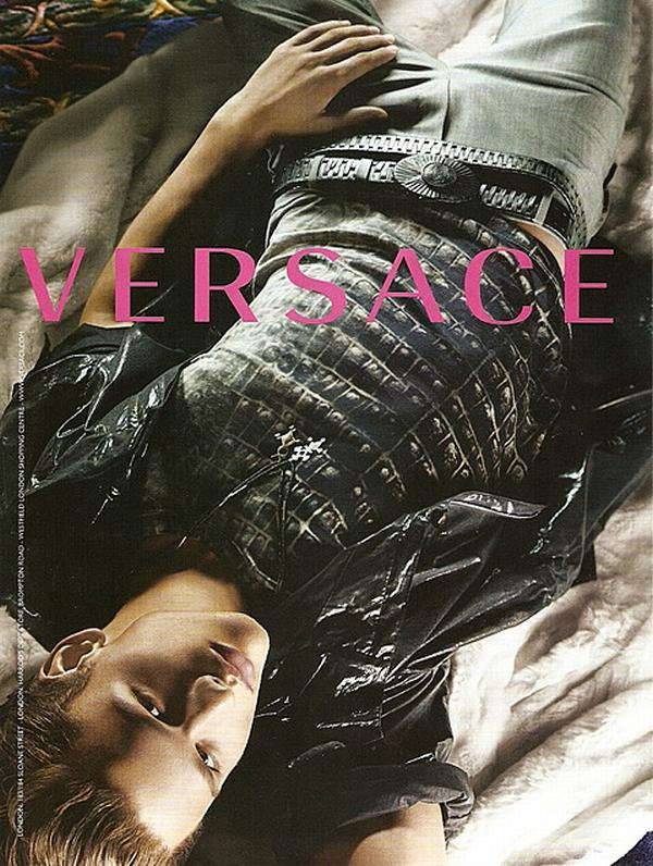 versace_ad_campaign-1