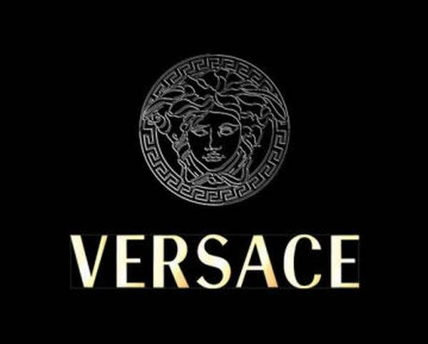versace logo Versace To Announce An All New Collection Of Luxury Mobile Phones