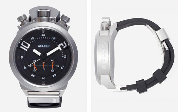 welder-k24-watch