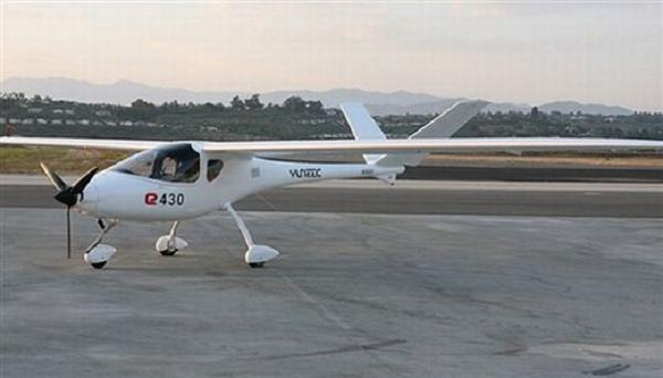 yuneec-electric-sport-airplane