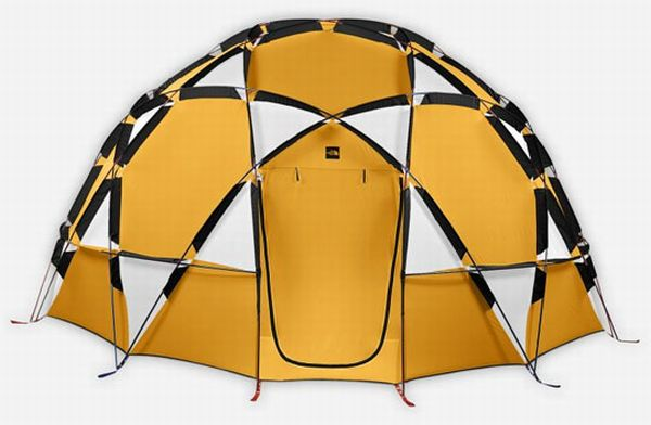 2m-dome-tent1