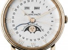 Blancpain_Villeret_collection