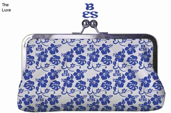 Luxe-lutch-bridal-bags-small-blue